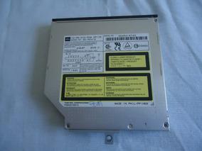 COMPAQ DVD-ROM SD-C2402 WINDOWS 7 DRIVERS DOWNLOAD (2019)