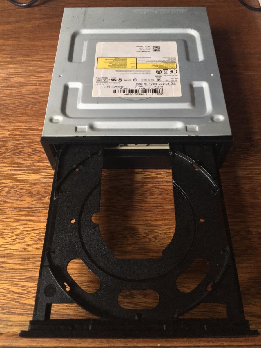DELL VOSTRO 220 TSST TS-H653G WINDOWS XP DRIVER DOWNLOAD