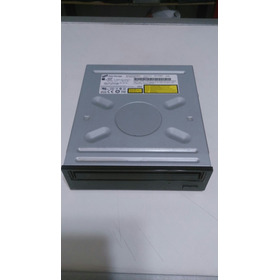 Gravador De Dvd E Cd Apple Modelo Gwa-4165b