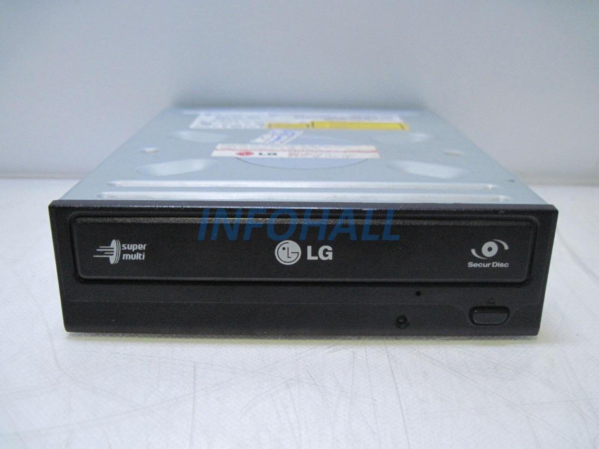 DVD GSA H55N WINDOWS 7 64BIT DRIVER