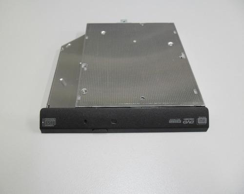 gravador de dvd notebook acer 5741