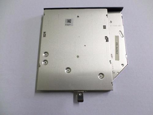 gravador de dvd notebook acer aspire 3680-2909