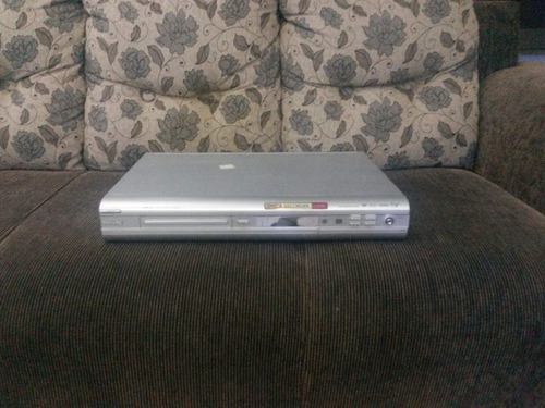 gravador de dvd philips dvr 3355