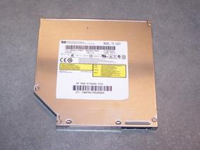 HP CDDVDW TS-L633N USB DEVICE DRIVER UPDATE