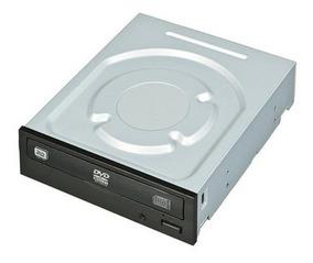 LITE-ON LTR-52327S USB DRIVERS FOR WINDOWS MAC