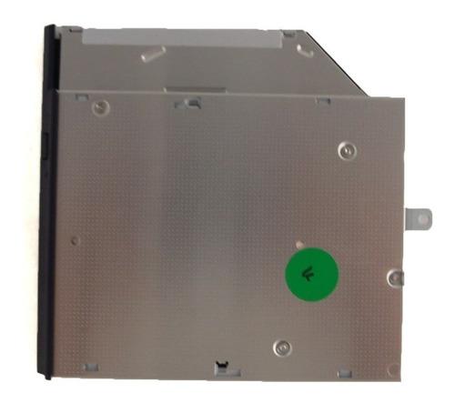gravador dvd acer notebook aspire 4739z-4671