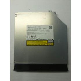 Gravador Dvd Cce Ultra Thin T745