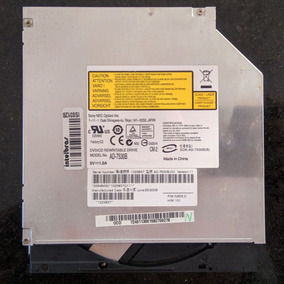 HP AD-7530B DRIVERS FOR WINDOWS XP