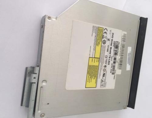 gravador dvd do notebook philco phn14103 original cod.539