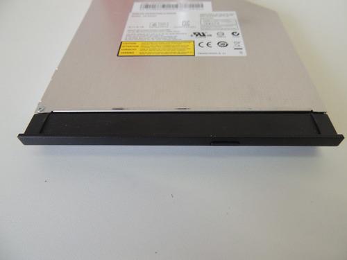 gravador dvd ds-8a8sh para notebook acer 5733z 4833 (usado)