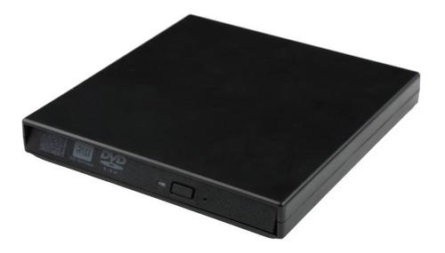 gravador dvd e cd externo usb 2.0 garantia e nota fiscal