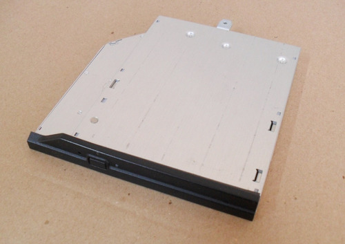 gravador dvd itautec infoway w7410