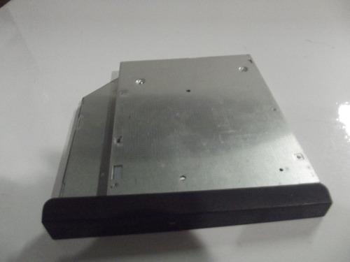 gravador dvd notebook