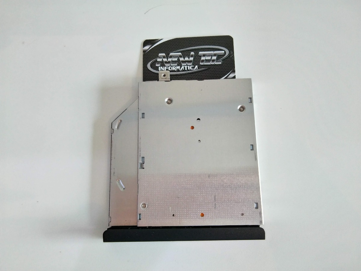 GSA-T20L ATA DRIVER UPDATE