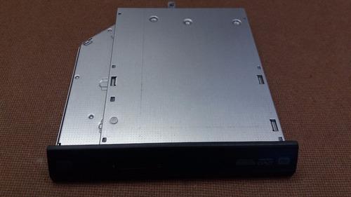 gravador dvd notebook acer aspire e1-431-2896