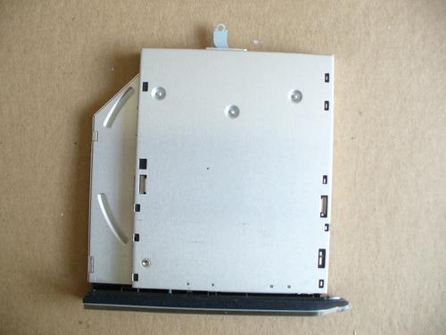 gravador dvd notebook hp dv5