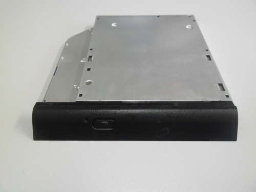 gravador dvd notebook positivo unique