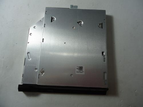 gravador dvd para notebook