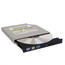 gravador dvd para notebook ide 100% funcionando