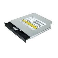 gravador dvd para notebook  sata 100% funcionando