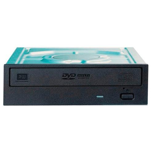 gravador dvd pioneer
