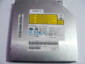 OPTIARC DVD RW AD-7530B ATA WINDOWS XP DRIVER DOWNLOAD