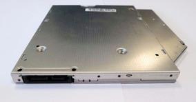 ASUS N43SL CNF9236 CAMERA DRIVERS FOR WINDOWS MAC