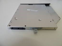gravador dvd slim note cce ultra thin u25 u25b n325