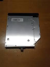gravador dvd sony ad7740h original note cce m300s