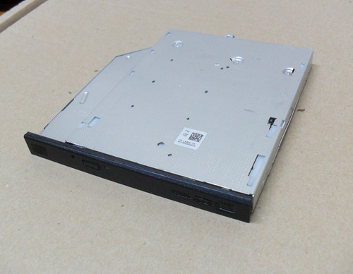 gravador dvd/cd notebook acer 4540