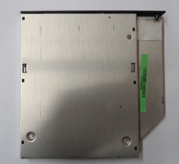SSM 8515S DESCARGAR CONTROLADOR
