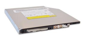MATSHITA DVD-RAM UJ-880S TREIBER