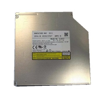 DRIVER FOR HP GCC-4244N