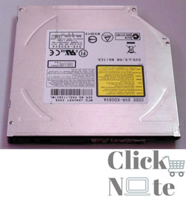 DRIVERS FOR PIONEER DVD-RW DVRKD08 ATA DEVICE