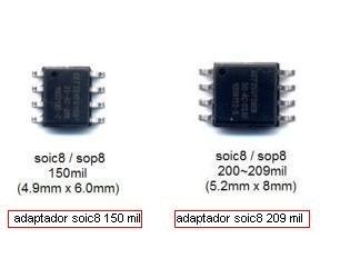 gravador-eprom-usb-bios-24xx-e-25xx-341a