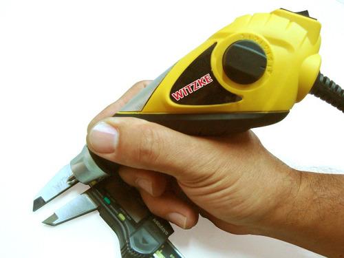 gravador industrial  220v  ( melhor compra )