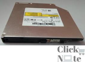 HP TS L633 WINDOWS 7 X64 DRIVER