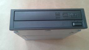 OPTIARC DVD RW AD 7530A DRIVER