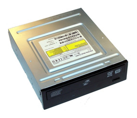 PLDS DVD+-RW DH-16ABS DOWNLOAD DRIVERS