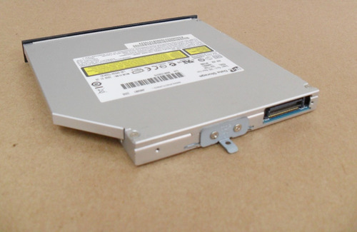 gravador notebook acer 4520