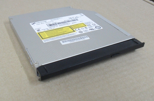 gravador notebook acer aspire 5250