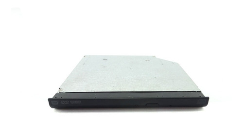gravador notebook drive
