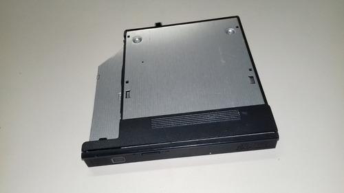 gravador original notebook acer aspire 5000
