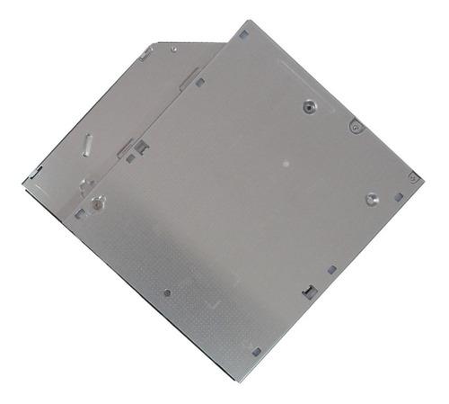 gravador positivo c1200 s1991 s2500 s2560 dell 2330 - gta0n