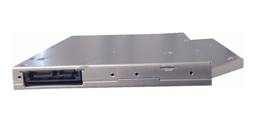 gravadora de dvd drive original notenook lenovo t430