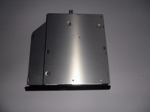 gravadora  de  dvd  notebook acer aspire 8951g  series