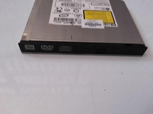 HP PAVILION DV1000 DVD WINDOWS VISTA DRIVER DOWNLOAD