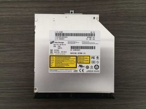 gravadora gt80n ds-8a8sh lenovo g485