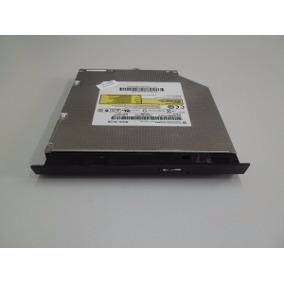 gravadora hp g4-1120br