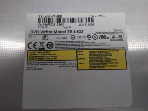 gravadora kennex u508a arq-06
